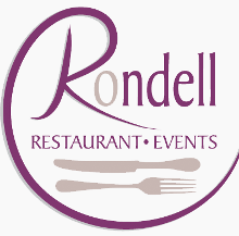 Rondell - Restaurant - Events